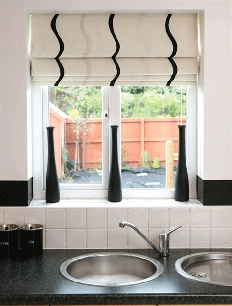 kitchen blind ideas kitchen blinds from oakland blinds in stevenage