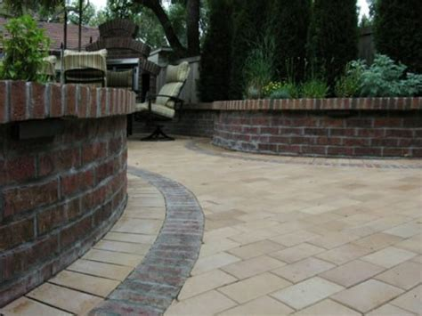 paving designs for backyard yard paving ideas paving