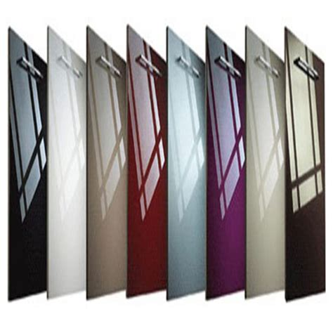 acrylic doors india acrylic kitchen cabinets cost india modular kitchen shutters in delhi india kitchen