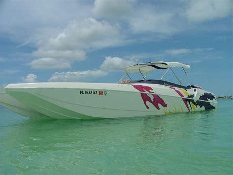 boat dealers daytona beach fl 1999 eliminator daytona 28 power boat for sale www
