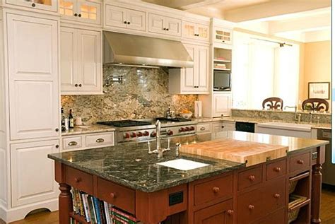 kitchen cabinets mobile al elegant stone cabinets llc in mobile al 36608 al com