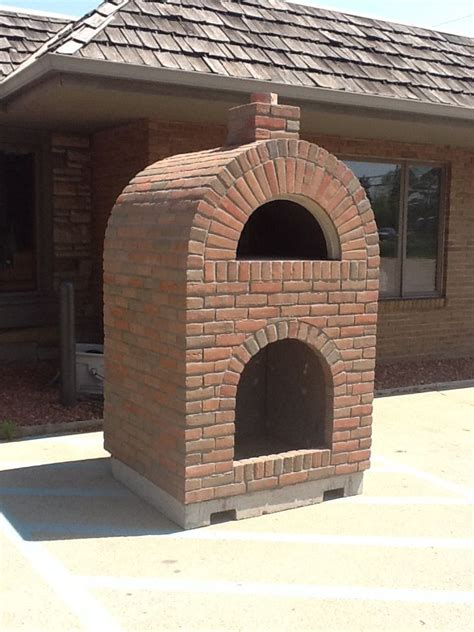 outdoor pizza oven kits 17 best images about outdoor spaces on pizza oven kits patio and brick companies