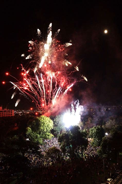 new year at crown melbourne 2015 simple simon says new year 2015 melbourne