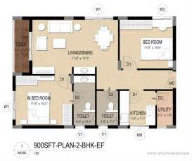 plan of 2bhk house 3 bedroom independent house for sale in trident galaxy