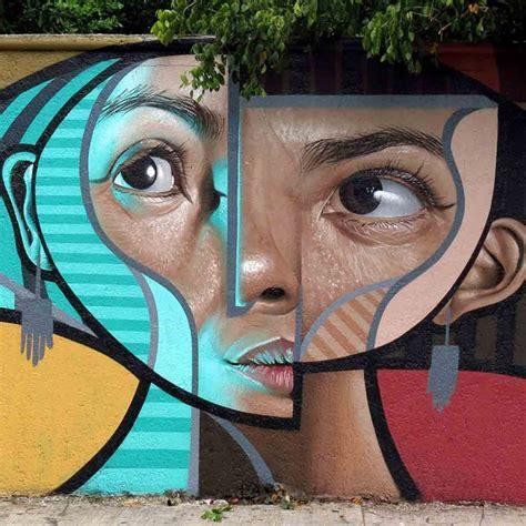 imagenes figurativas realistas y no realistas en wikipedia 17 mejores ideas sobre retrato cubista en pinterest