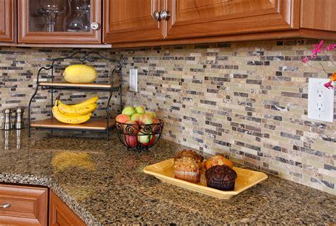 stone backsplash ideas for kitchen cool backsplash tile ideas for granite countertops
