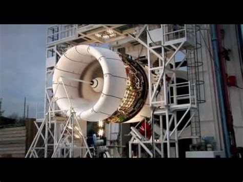 does rolls royce make jet engines rolls royce how to build a jumbo jet engine hq part 1