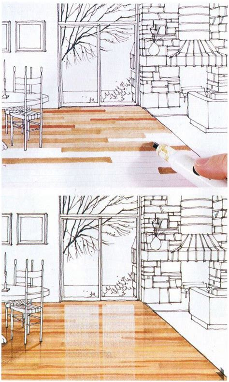yii render layout without view 38 best house drawing images on pinterest architecture