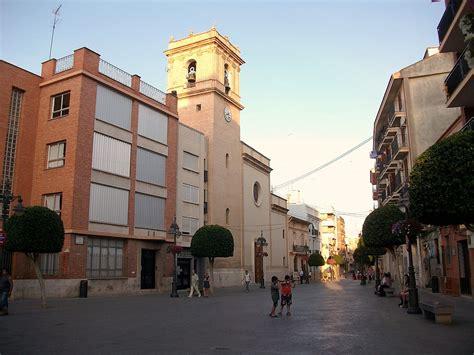 fotos antiguas xirivella mislata kapital sa munisipyo wikipedia