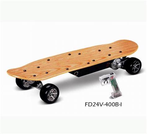 Electric Skateboards 150 Watt With Wireless Remote Fd24v 150d remote electric skateboard fd24v 400b 1 e skateboard sports leisure zhejiang