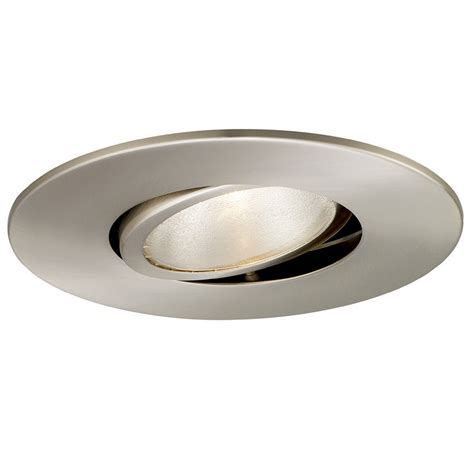 foam gasket for recessed lighting 6 quot gimbal ring par30 wac lighting co