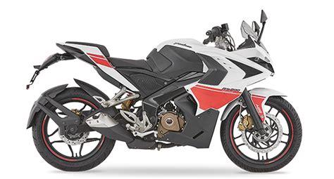 fujitec sr 200n 73 bajaj pulsar 200 125 cc 250 cc motos tumoto