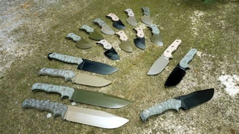 tactical knife reviews best tactical knives top product reviews and buying guide
