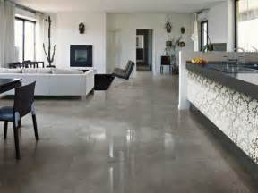 Color Changing Bathroom Tiles - polished porcelain floor tiles porcelain tiles cork bathroom tiles