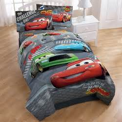 cars comforter set disney bedding disney cars comforter set