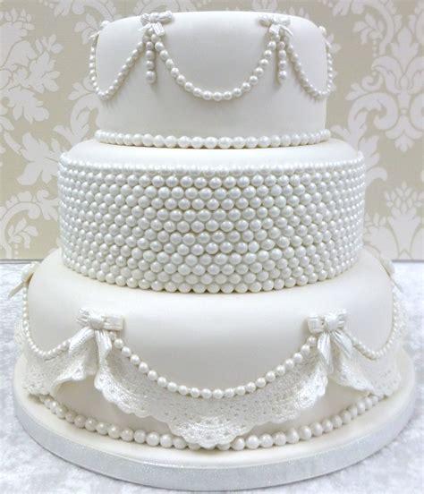 Karen Davies Cake Decorating Moulds / molds   Pearls