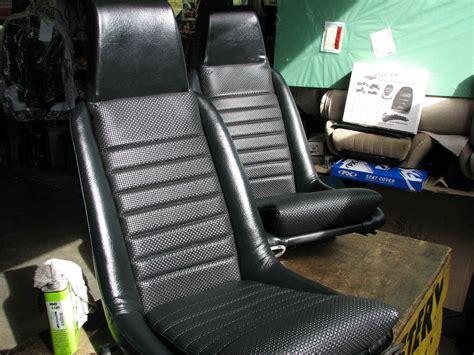 porsche 914 seat upholstery speedster seat material speedsterowners com 356