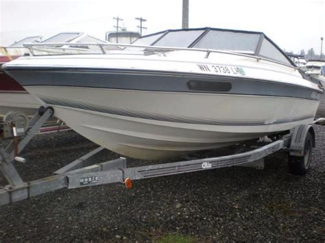 cuddy cabin boats for sale reinell boats cuddy cabin boats for sale
