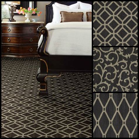 tuftex carpet 1000 images about tuftex carpet and rugs on