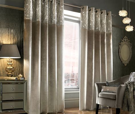 90 by 90 curtains in cm esta curtains by kylie minogue silver velvet diamante