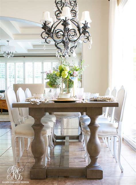 anthropologie dining room anthropologie dining room house and home anthropologie