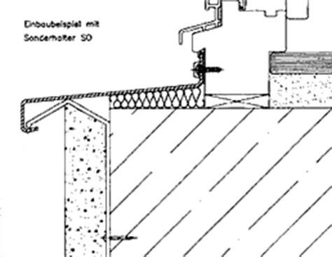 fensterbank englisch fensterbank englisch kantensitzer fensterbank 15 cm