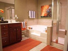 Bathroom Colors And Accessories 1000 Images About Bathroom Colour Ideas On