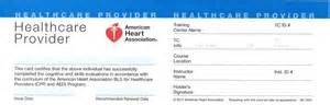 cpr card template printable acls pocket cards review ebooks