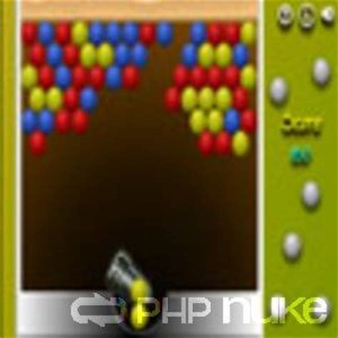 color balls solitaire game color balls solitaire 2 free download latest version
