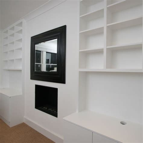 2 built in bespoke fitted tv unit built in maida vale bespoke fitted tv units pinterest tv units lounge