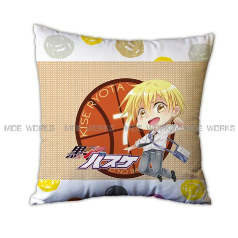 anime themed car seat covers buy wholesale mini woven baskets from china mini