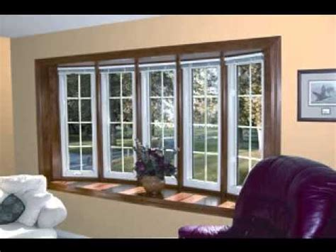 Bay Window Garden Ideas Diy Living Room Bay Window Decorating Ideas
