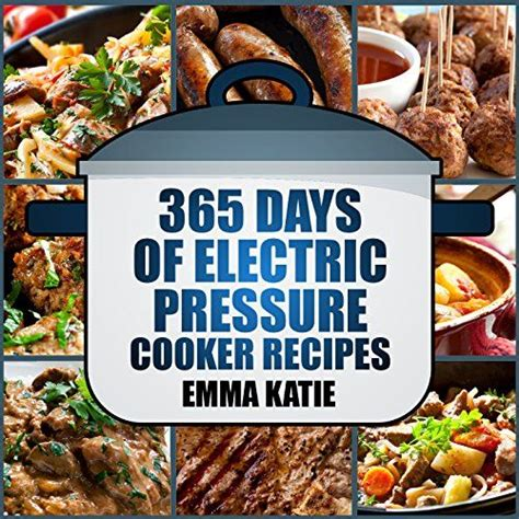 indian instant electric pressure cooker cookbook authentic south indian recipes for your instant electric pressure cooker books 1000 images about electric pressure cooker recipes on