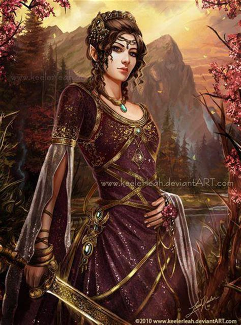 art beauty camera clothes fashion elven clothing backstage in my theater pinterest
