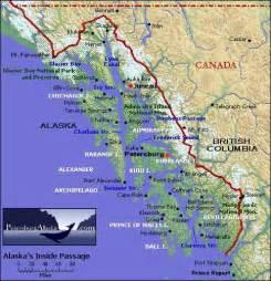 on the seas ncl pearl 2009 seattle alaska glacier