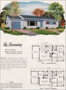mid century modern ranch house plans mid century modern ranch style home plans trend home