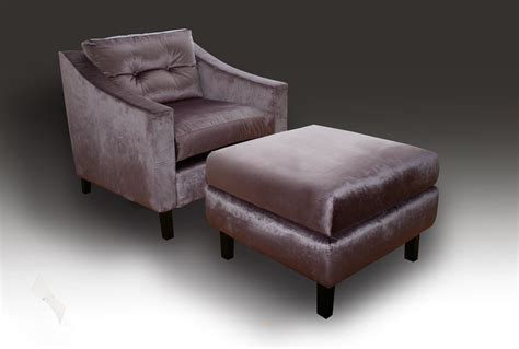 raymond upholstery upholstery ray shannon design