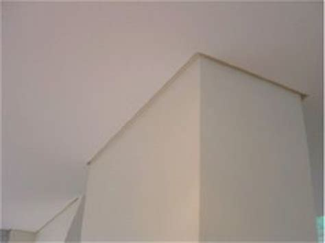 Shadowline Ceilings by 24 Best Images About Shadowline Cornice Ceiling On