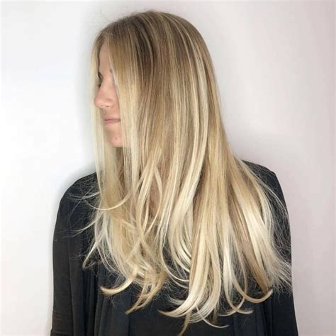 interior layers haircut 31 fabulous hairstyles for long straight hair trending in
