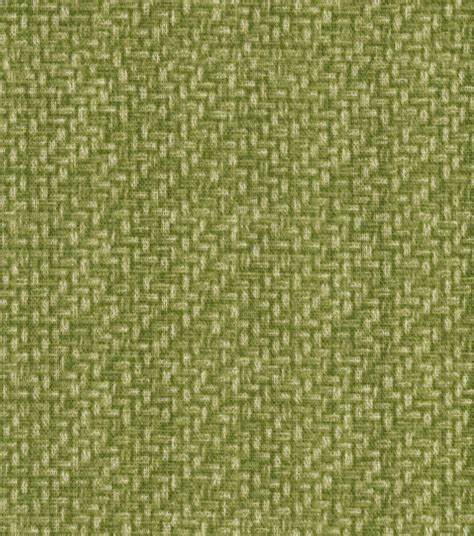 tommy bahama upholstery fabric home decor outdoor fabric tommy bahama tico palm at