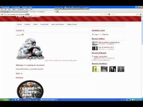 download gta 4 & gta gadar for free (µtorrent) youtube
