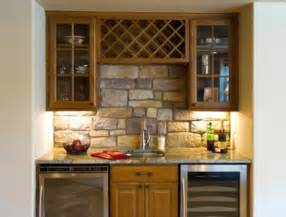 kitchen cabinet ideas small spaces kitchen furniture for small spaces modern kitchen