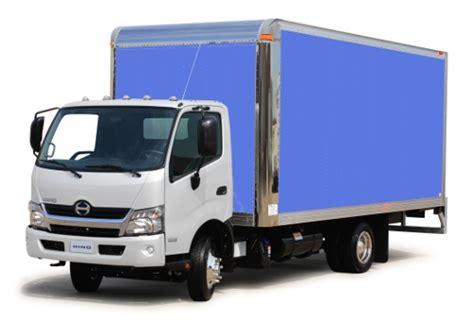 Modivikasi Honda Brio 2015 by Volvo Usa Lease Volvo Truck Lease Volvo Trucks Usa