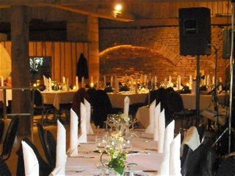 Hochzeitslocation Bayern by Event Location Bayern Hochzeitsfeier Festsaal Firmenfeier