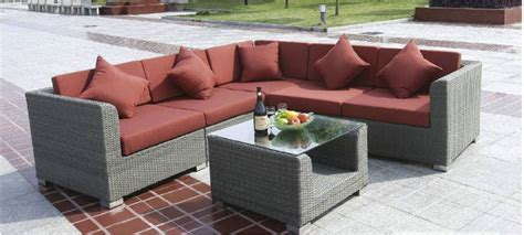 Re Upholstery Perth by Outdoor Sofa Setting Perth Refil Sofa
