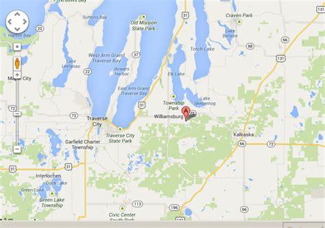 Grand Traverse County Records Homes For Sale Kalamazoo County 1813 Elgin St Kalamazoo Mi 49001 Realtor 13421