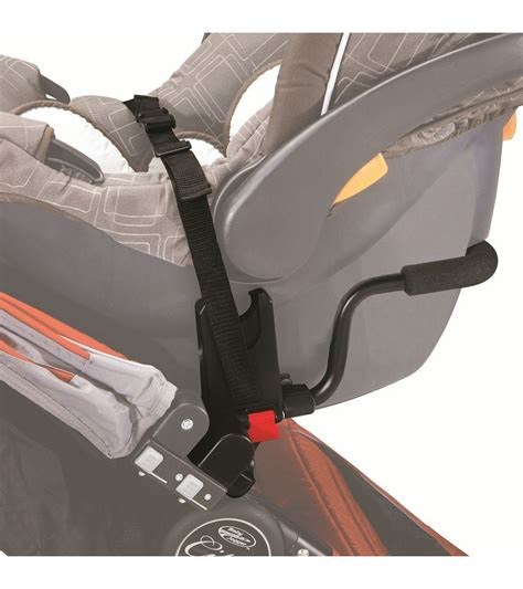 baby jogger car seat adapter chicco baby jogger summit x3 fit city elite mini mini gt