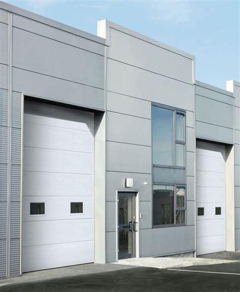 glass panel roll up door inside commercial roll up doors garage doors unlimited gdu