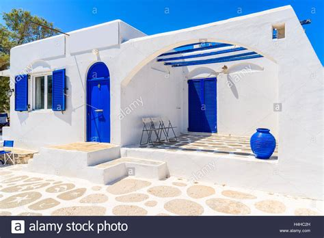 buying a house in greece buy a house in greece cheap 28 images american fork homes for sale real estate