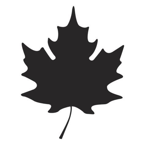 file maple leaf svg maple leaf transparent png svg vector